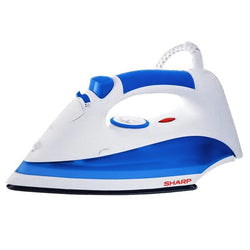 Sharp Steam Iron -EI-S100 (B-3)
