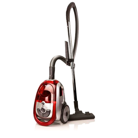 Sharp Vacuum Cleaner - EC LS18R