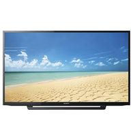 "Sony Bravia 32"" LED TV - KLV R302E"