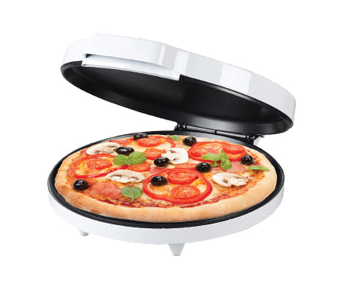 Sanford Non-Stick Pizza Maker -SF-5957PM BS