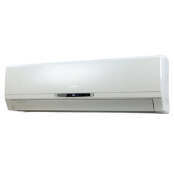 Sharp 9000 BTU Split Normal Air Conditioner  - AE-A9ECB
