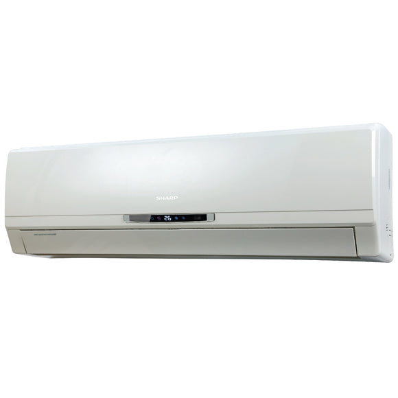 SSharp 18000 BTU Split Type Normal Air Conditioner - AH-A18NCV