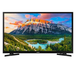 "Samsung 32"" FHD Smart LED Television – 32N5300"