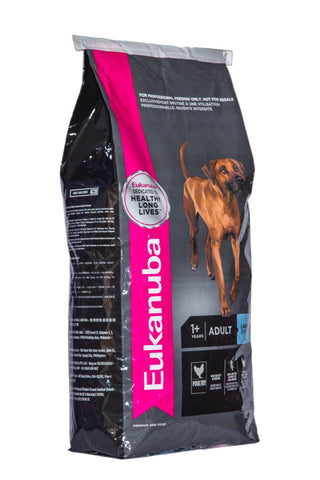 Eukanuba Adult Large Breed 3Kg -EAM3