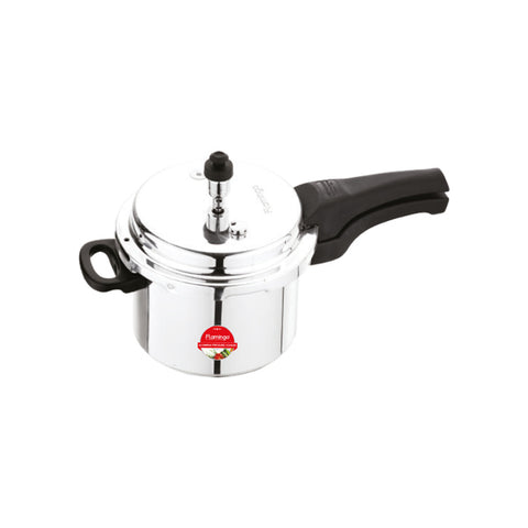 FLAMINGO 5LTR PRESSURE COOKER - FL 1808PC