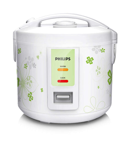 Browns Deals - Philips Rice Cooker HD-3017