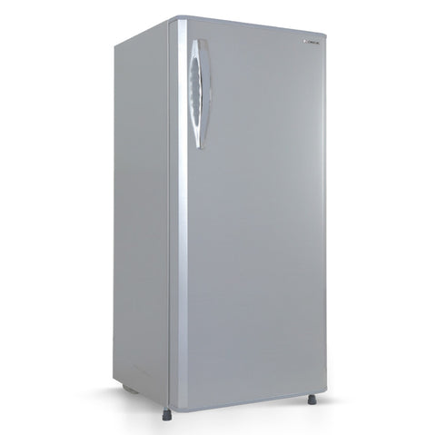 Innovex Direct Cool Refrigerator - IDR-180S