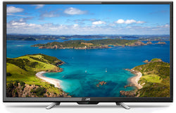 Browns Deals -JVC 43'' DIGITAL Full HD LED Television - LT-43N550