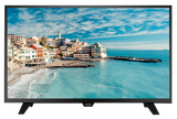 "Philips 32"" LED Television - 32PHA3052/71"