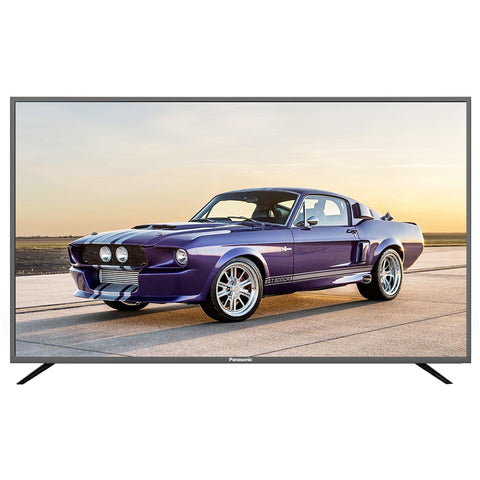 "Panasonic 32"" LED Television- TH32E330MK"