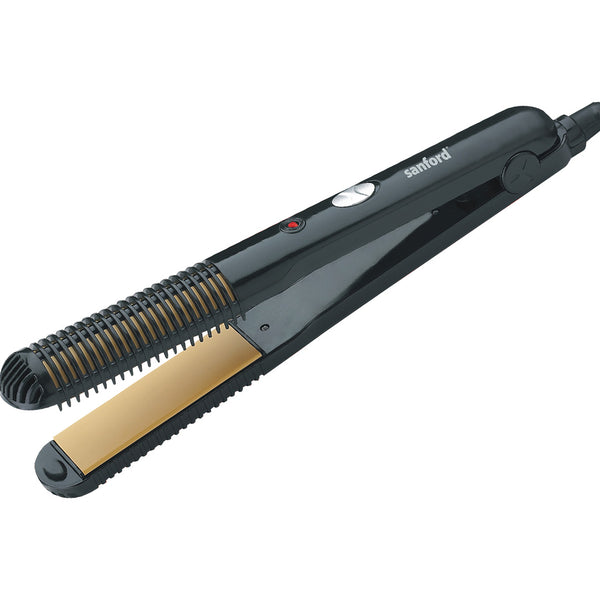 Sanford Hair Straightener - SF 1005HS