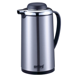Sanford 1.0L Vacuum Flask - SF 10500VF