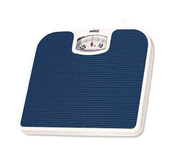 Sanford Personal Scale - SF 1501PS