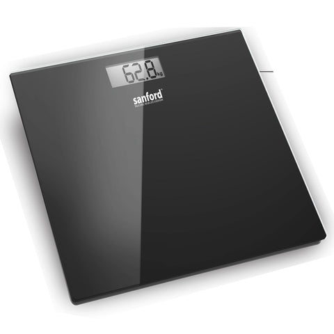 Sanford Personal Scale - SF 1530PS