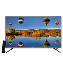 "Sanford 40"" FHD LED Television - SF 9507"
