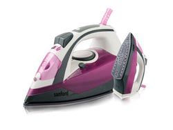 Sanford Steam Iron - SF-77CI