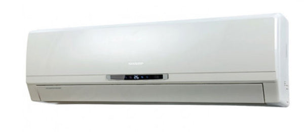 Sharp 12000 BTU Split Type Normal Air Conditioner - A12NCV