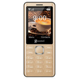 Greentel Featured Phone - R 200
