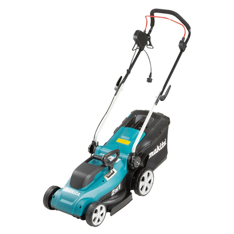 Makita Electric Lawn Mower - ELM3320