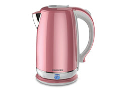 Innovex Electric Kettle - IEK 009