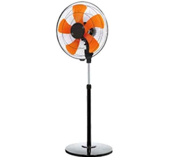 Innovex Pedestal Fan (Heavy Duty) - ISF 012