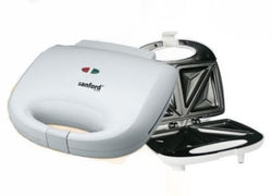 Sanford Sandwich Toaster - SF 5721ST