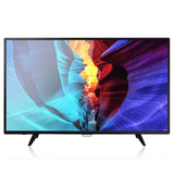 "Philips 32"" LED TV - 32PHA3052/71"