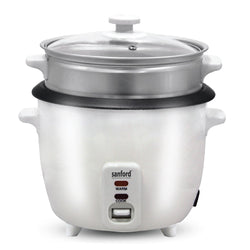 Sanford  1.8 Lts Rice Cooker - SF-1152RC