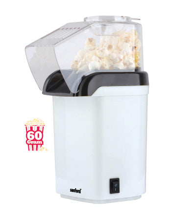 Sanford Popcorn Maker - SF 1377PM
