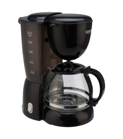 Sanford Coffee Maker SF 1395CM