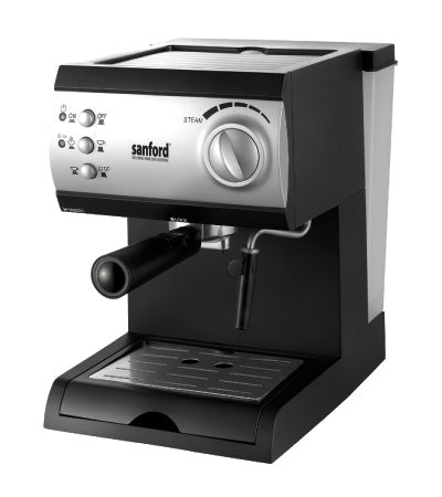 Espresso Coffee Maker1.5L - SF1399ECM