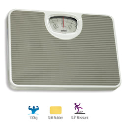 Sanford Personal Scale - SF 1502PS