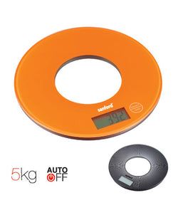 Sanford Kitchen Scale - SF 1511KS