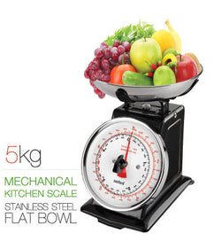 Sanford Mechanical Kitchen Scale - SF 1516MKS