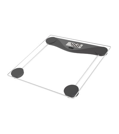 Sanford Personal Scale - SF 1527BS