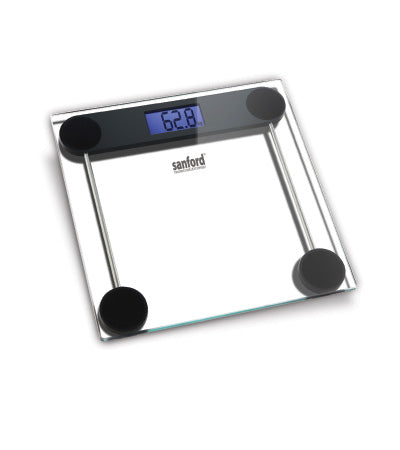 Sanford Personal Scale SF-1529PS