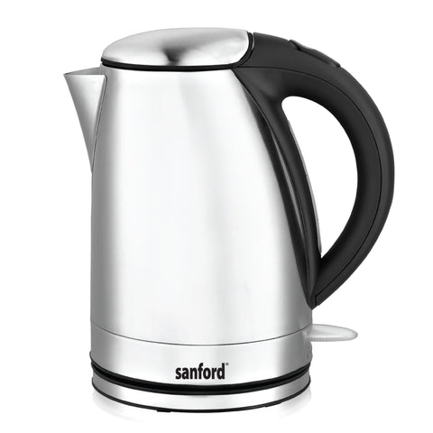 Sanford Electric Kettle - SF1882EK