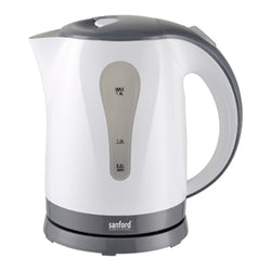 Sanford Electric Kettle - SF 3336EK