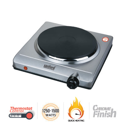 Sanford Hot Plate - SF 5007HPT
