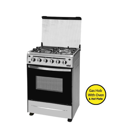 Sanford Cooking Range with Hot plate -SF 5469CR