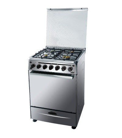 Sanford Cooking Range - SF 5474CR