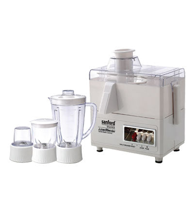 Sanford Juicer Blender - SF 5518JB
