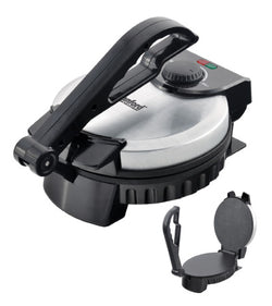 Roti Maker - SF5998RT