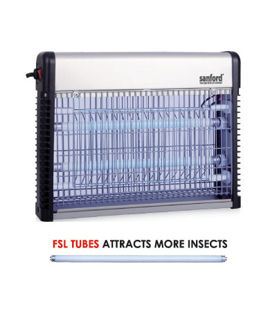 Sanford Insect Killer SF 612IK