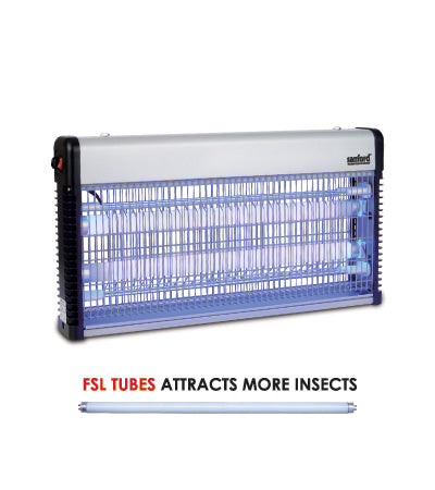 Sanford Insect Killer - SF 614IK