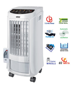 Sanford Portable Air Cooler SF 8108 PAC
