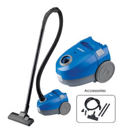 Sanford Vacuum Cleaner - SF 882VC