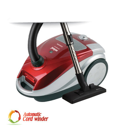 Sanford Vaccum Cleaner - SF 890VC