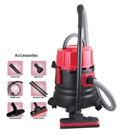 Sanford Vacuum Cleaner - SF 894VC
