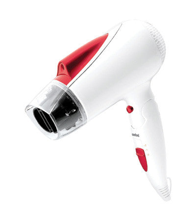 Sanford Hair Dryer - SF 9684HD